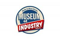 hero_museum-of-industry-ns.jpg