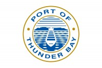 hero_port-of-thunderbay.jpg