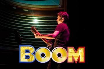 _boom_900x600.jpg