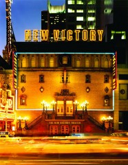 The-New-Victory-Theater_exterior-night.jpg