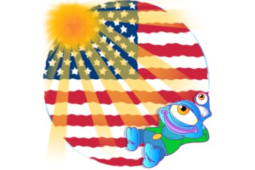 flagday_300x300_02.png