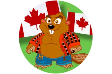 300x300_canada_day.png