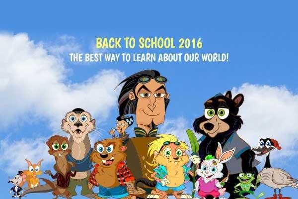 header_back-to-school_600x400.jpg