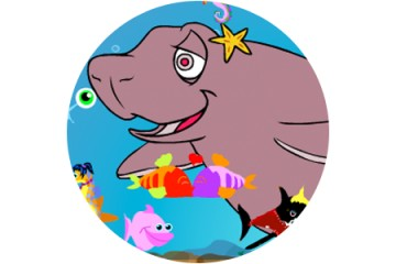 seacow_300x300.png