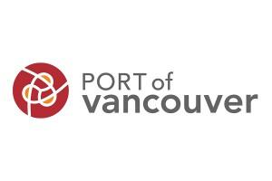 heroes_logo_port-vancouver.jpg