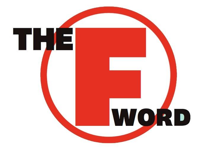 the-f-word.jpg
