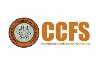 sponsor_ccfs.jpg