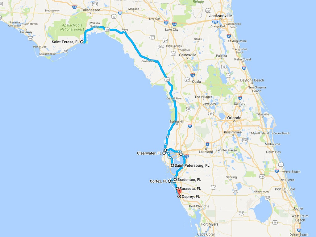 fl_route_map.jpg