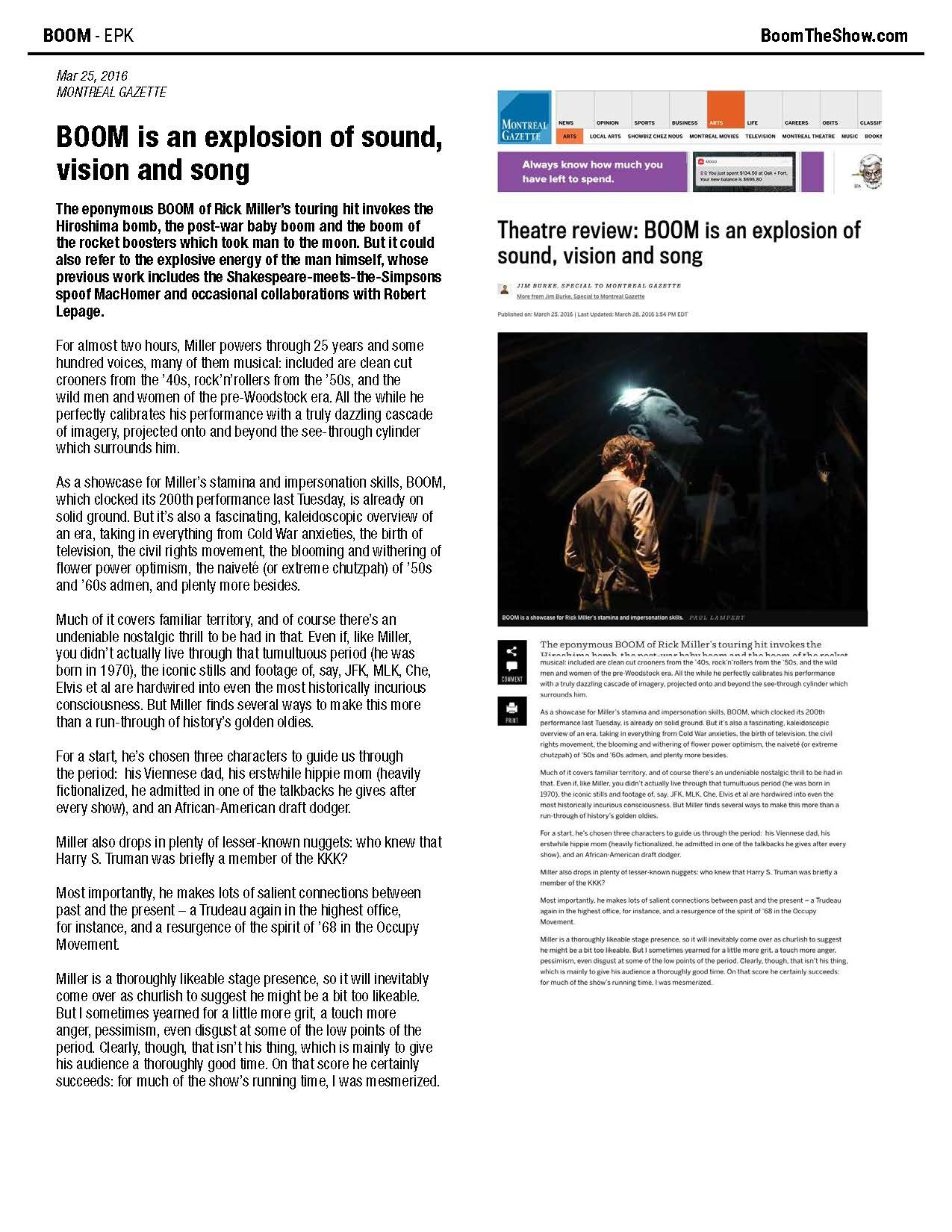 boom_epk_170412a-lr_Page_16.jpg