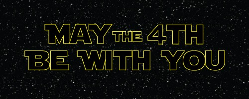 may-the-4th-be-with-you2.jpg