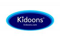 kidoons_900x600.jpg