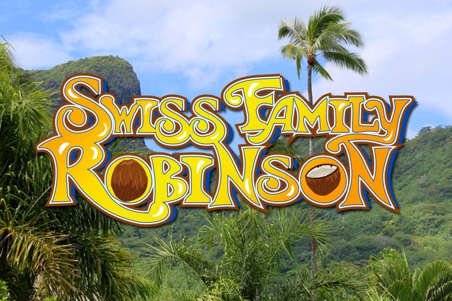 SwissFamilyRobinson_Production_900x600.jpg