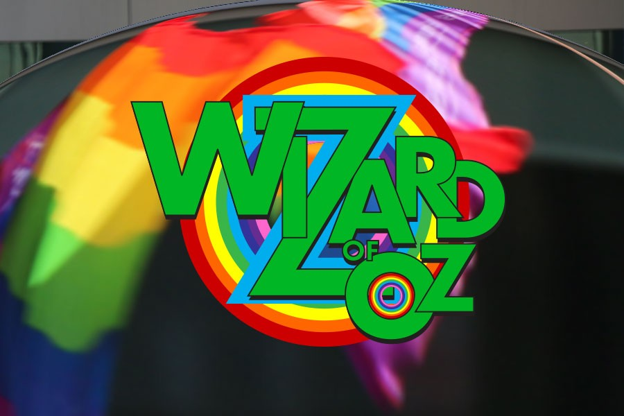wizard_Production_900x600.jpg