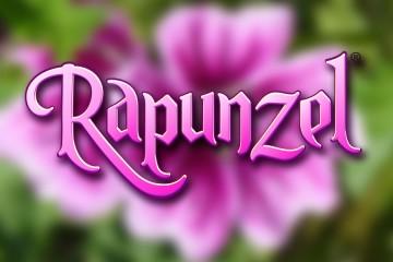 rapunzel_Production_900x600.jpg