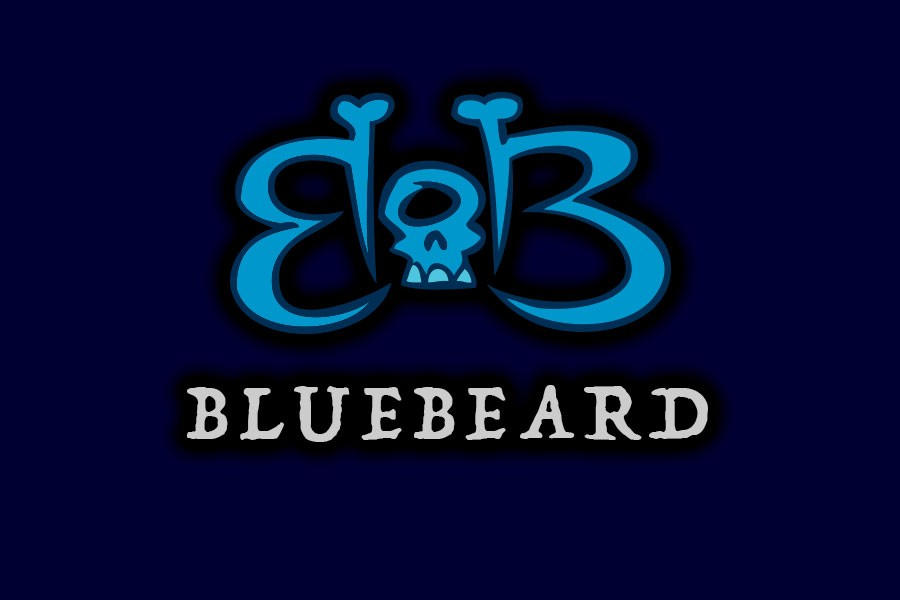 Bluebeard_Productions_900x600.jpg