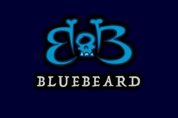 Bluebeard_Productions_900x600.jpg