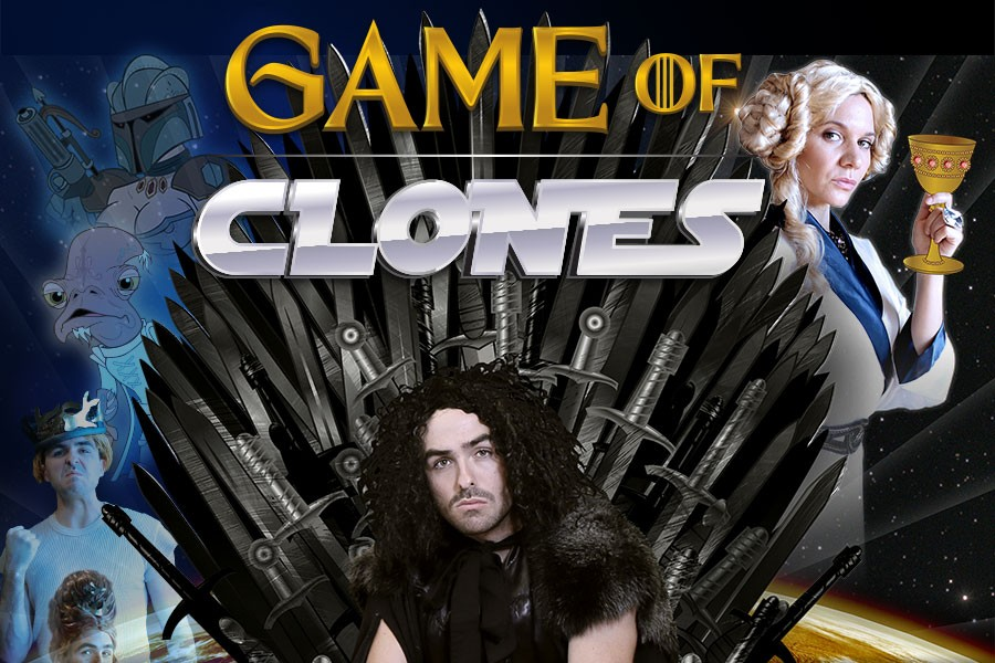 GameOfClones_production_900x600.jpg