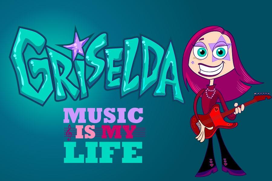 Griselda_Productions_900x600.jpg