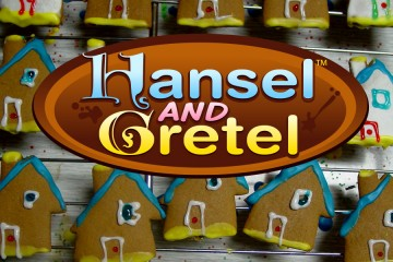 hansel_Productions_900x600.jpg