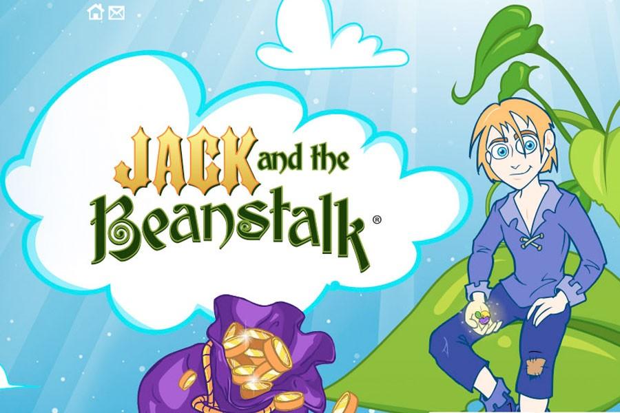 jackandbeanstalk_Productions_900x600.jpg
