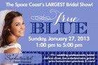 A Sophisticated Bridal Showcase