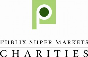 PublixSuperMarketCharities_clr_logo.jpg