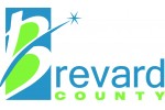 Brevard County Logo - HiRez for Print.jpg