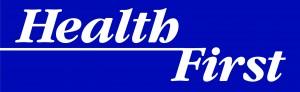 HF_Logo_4c.jpg