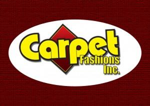 CCTV_CarpetFashions1354x958.jpg