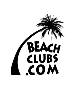 BWBeachClubs.JPG