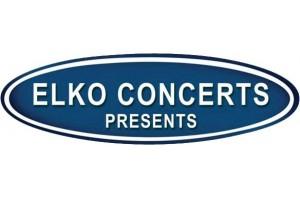ElkoLogoC.jpg