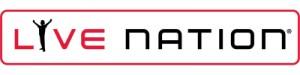 logo-49de46dd4af2e848f3a2e601691d6212.png