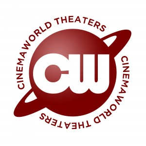 CinemaWorld_RGB.jpg