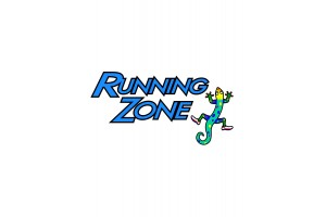 running zone Logo.jpg