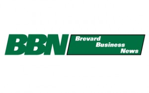Brevard Business News
