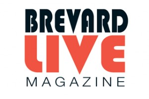 Brevard Live Magazine