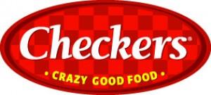 Checkers_OVALLOGO_4CP.jpg