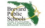 Brevard Public Schools