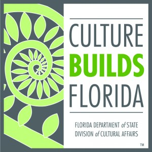 Culture Builds Florida
