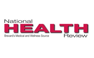 National Health Review