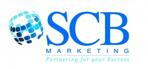 SCB Marketing