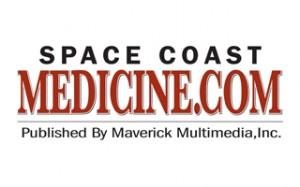 Space Coast Medicine