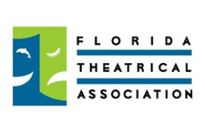 Florida Theatrical Association