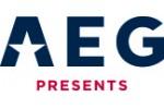 AEG_C.jpg