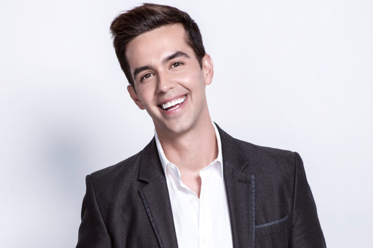 Michael Carbonaro Liveevent Item Maxwell C King Center For The