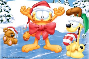 Garfield900x600_New.jpg