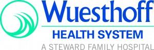 WHS Horizontal Logo CMYK 300DPI.JPG