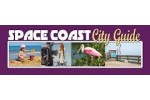 Space Coast CIty Guide logo.png