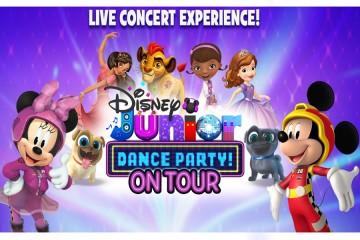 Disney900x600.jpg