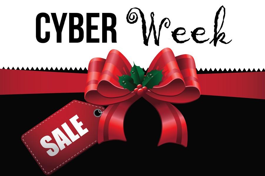 CyberWeek900x600.jpg